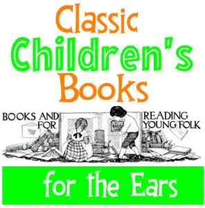classicchildrensbooks