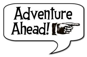 adventureahead