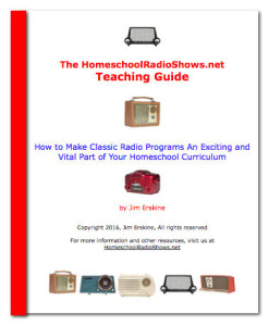 teachingguide